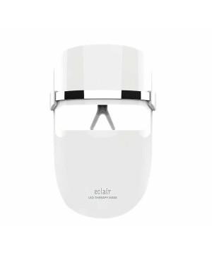 éclair - Masque de thérapie LED - 67g