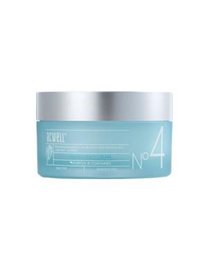 ACWELL - Aqua Clinity Cream Original - 50 ml