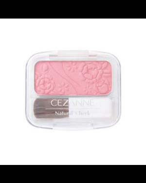 CEZANNE - Natural Cheek N