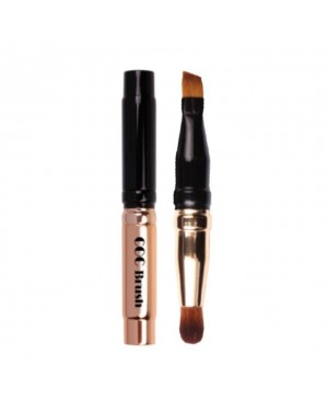 CORINGCO - 217 Eyeshadow & Eyebrow - 1pc