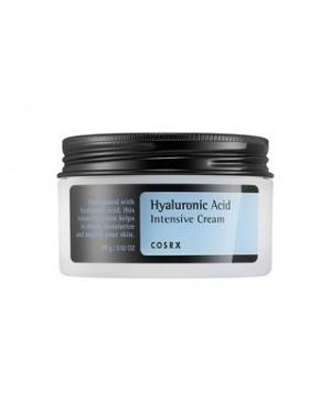 COSRX - Hyaluronic Acid Intensive Cream
