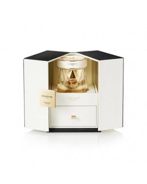 DONGINBI - Ultimate Cream The Prestige - 60ml