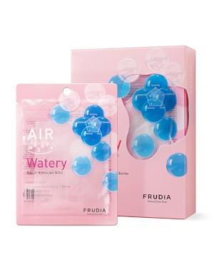 FRUDIA - AIR Masque 24 Milou - 10pcs