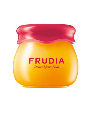 FRUDIA -  Granatapfelhonig 3in1 Lippenbalsam - 10ml