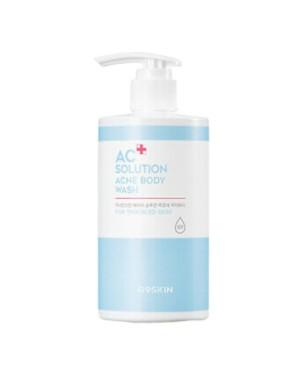 G9SKIN - AC Solution Akne Body Wash - 300g