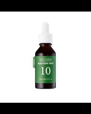 It's Skin - Power 10 Formula Propolis - 30ml