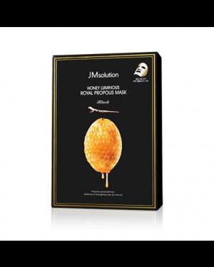 JM Solution - Honey Luminous Royal Propolis Mask