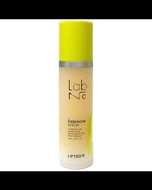 LabNo - Lifted Idebenone Serum - 50ml