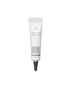 Lador - Scalp Scaling Spa Ample - 15g