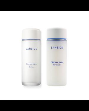 LANEIGE - Cream Skin Refiner