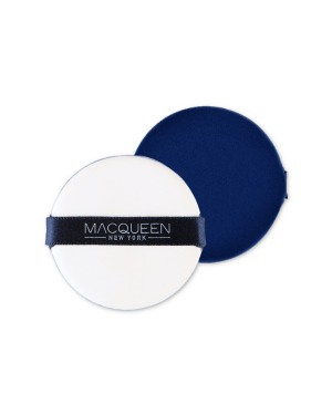 MACQUEEN - Rubycell Puff