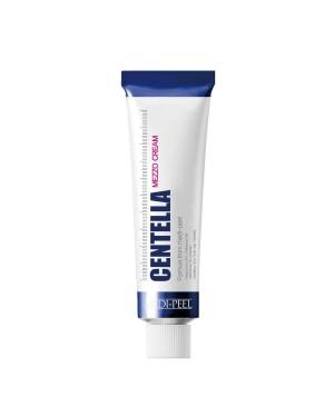 MEDI-PEEL - Centella Half Cream - 30ml