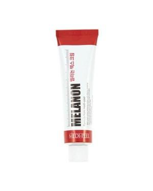 MEDI-PEEL - Melanon X Cream - 30ml