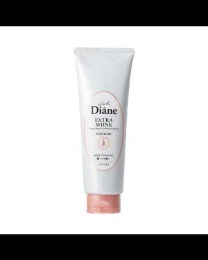 NatureLab - Moist Diane Perfect Beauty Extra Moist & Shine Haarmaske - 150ml