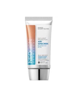 NEOGEN Dermalogy - Protection contre la lumière du jour Airy Sunscreen SPF50 + - 50ml