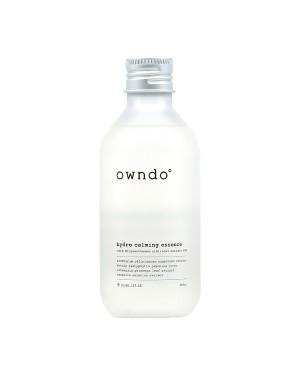 owndo - Hydro Calming Essence - 210ml