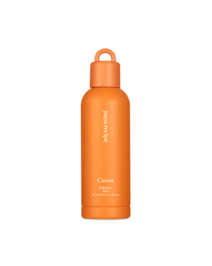 Papa Recipe - Carrot Solution Skin - 200ml