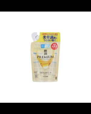 Rohto Mentholatum  - Hada Labo Gokujyun Premium Recharge de lotion édition 2020 - 170ml