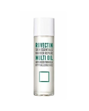 ROVECTIN - Skin Essentials Barrier Repair Multi-Oil - 100ml