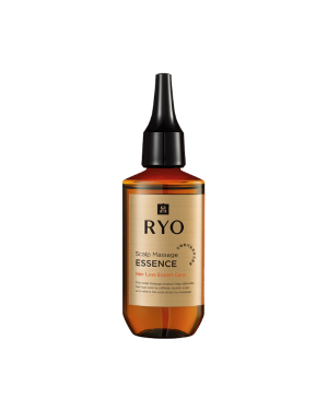 Ryo Hair - Jayangyunmo 9EX Hair Loss Expert Care Scalp Massage Essence - 80ml