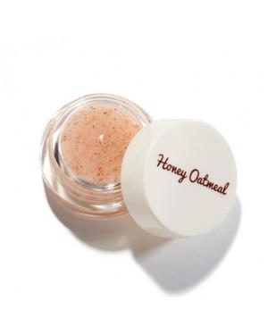 TheSaem - Honey Oatmeal Gommage pour les lèvres - 7ml