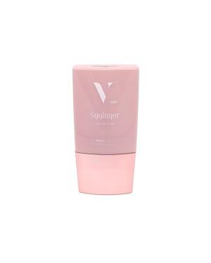 VQM - Crème Revitalisante Syginger - 35ml
