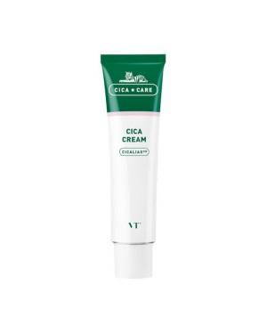 VT Cosmetics - Cica Cream - 50ml