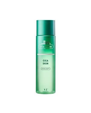 VT Cosmetics - Cica Skin - 200ml