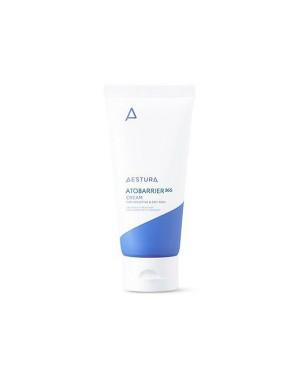 Aestura - AtoBarrier 365 Crème - 80ml