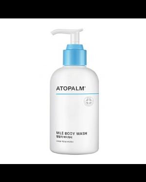 Atopalm - MLE Body Wash - 300ml