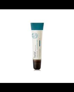 Belif - Stress Shooter - Cica Lip Essence Repair - 10g