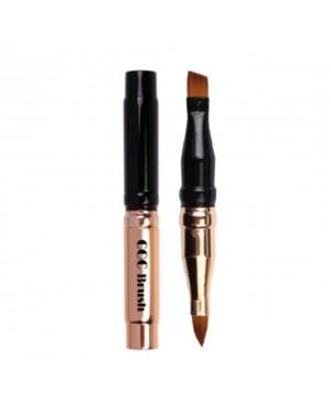 CORINGCO - 215 Lèvres et sourcils - 1pc