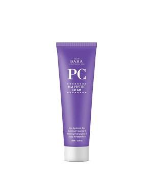 Cos De BAHA - Peptide Cream (PC) - 45ml