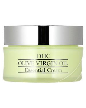 DHC - Crème Essentielle à l'Huile d'Olive Vierge - 32g