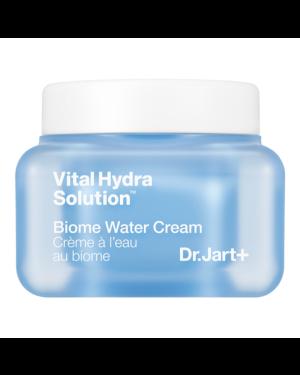 Dr. Jart+ - Vital Hydra Solution Biome Crème d'eau - 50ml