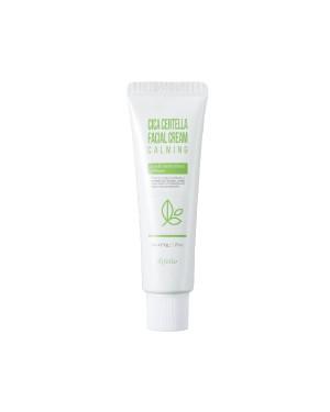 esfolio - Facial Cream - Cica Centella - 50g