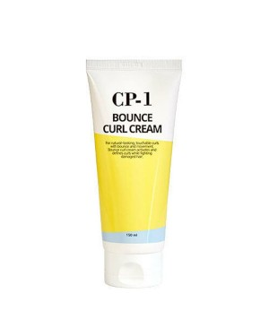 Esthetic House - CP-1 Bounce Curl Cream - 100ml