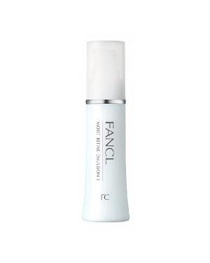 Fancl - Emulsion Moist Affine - 30ml