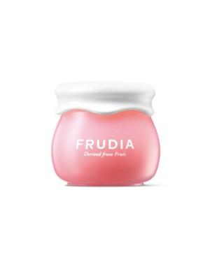 FRUDIA - Pomegranate Nutri-Moisturizing Cream - 10g