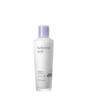 It's Skin - Hyaluronic Acid Moisture Emulsion - 150ml