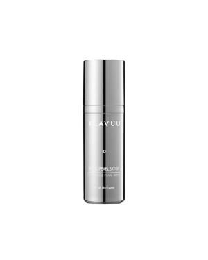 KLAVUU - White Pearlsation Sérum spécial perle divine - 33ml