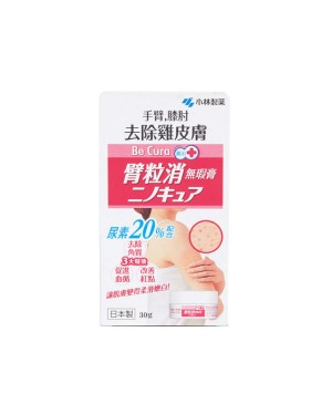 Kobayashi - Be Cura Pore Care Ointment - 30g
