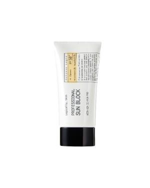 Logically, Skin - Professional Sun Block - 70g