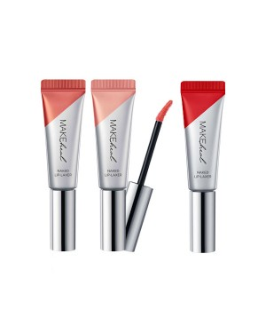 MAKEHEAL - Naked Lip Laxer - 7.5g