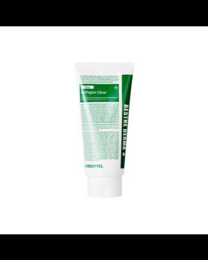 MEDI-PEEL - Green Cica Collagen Clear - 300ml