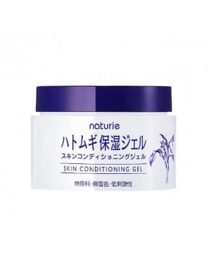 Naturie - Hatomugi Skin Conditioning Gel