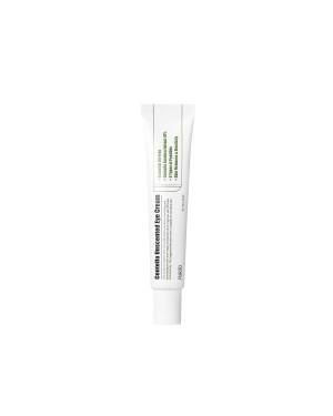 PURITO - Centella Unscented Eye Cream - 30ml