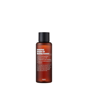 PURITO - Fermented Complex 94 Boosting Essence - 150ml