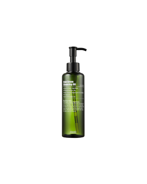 PURITO - From Green Cleansing Oil - 200ml
