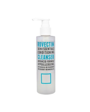 ROVECTIN - Skin Essentials Nettoyant conditionneur - 175ml